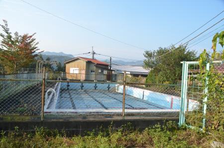 20131101小渕小学校13