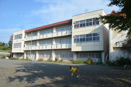 20131101名倉小学校05