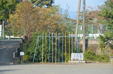 20131101名倉小学校08
