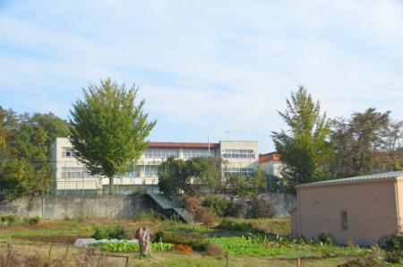20131101名倉小学校13
