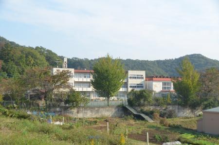 20131101名倉小学校14