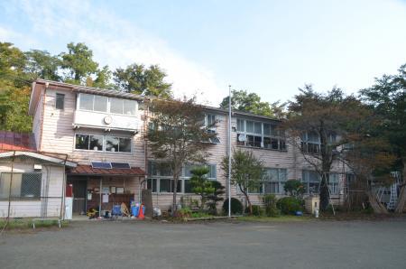20131101牧郷小学校02