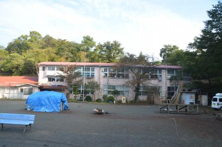 20131101牧郷小学校01
