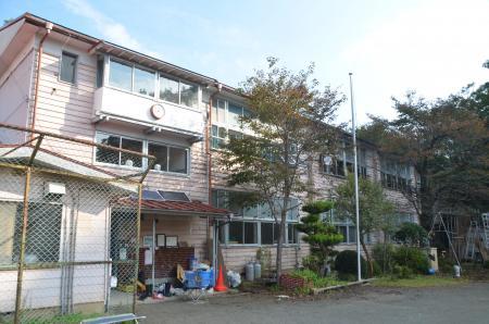 20131101牧郷小学校13
