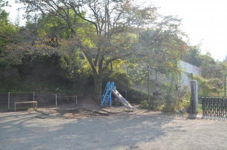 20131101篠原小学校03