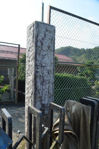 20131101篠原小学校09