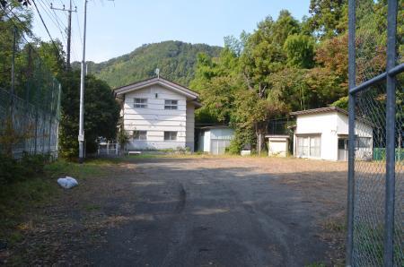 20131101菅井小学校04