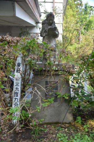 20131101菅井小学校03