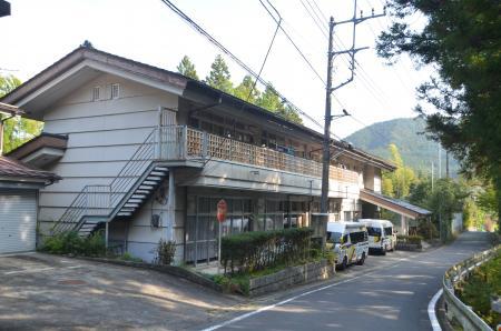20131101菅井小学校01