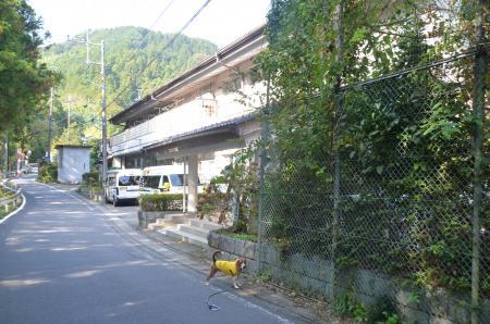 20131101菅井小学校08