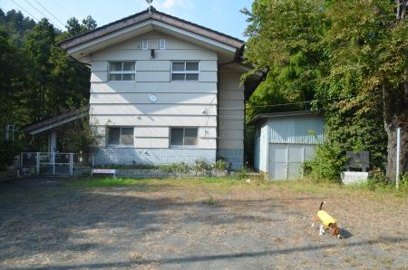 20131101菅井小学校07