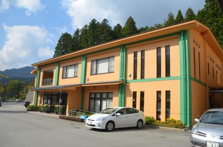 20131101唐沢小学校07