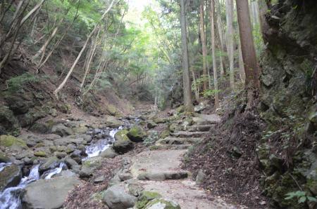 20131101雄滝雌滝05