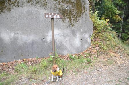 20131101雄滝雌滝02