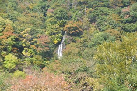 20131101七滝09