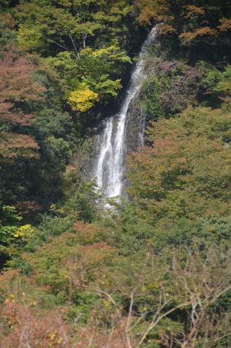 20131101七滝08