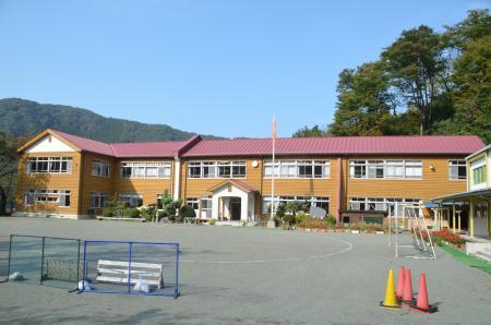 20131101青根小学校07