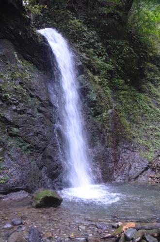 20131101寒沢の滝04
