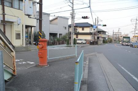 20131101丸ポスト相模原09