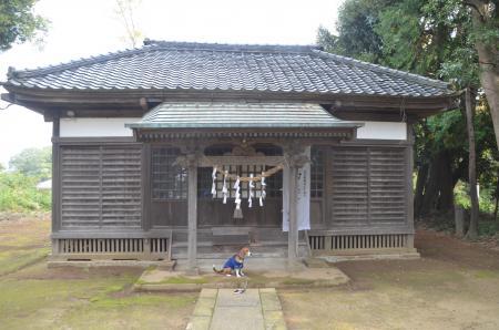 20131102宗像神社 山田05
