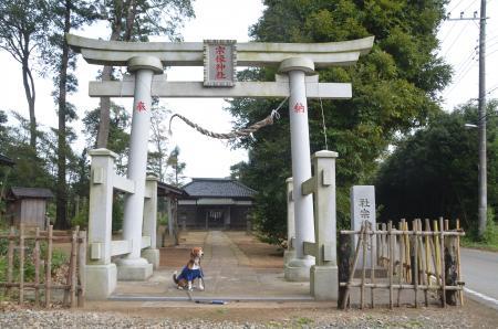20131102宗像神社 山田03