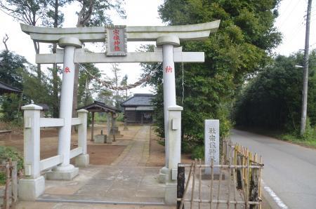 20131102宗像神社 山田02