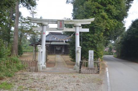 20131102宗像神社 山田01