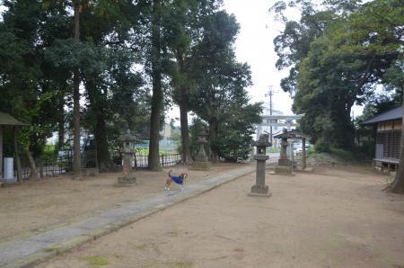20131102宗像神社 山田11
