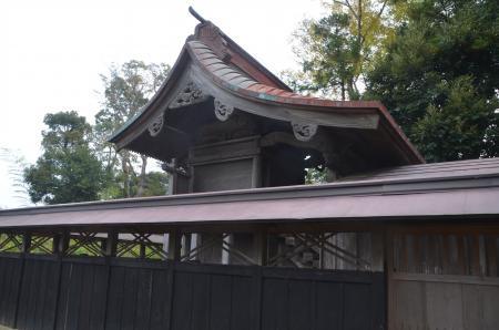 20131102宗像神社 山田08
