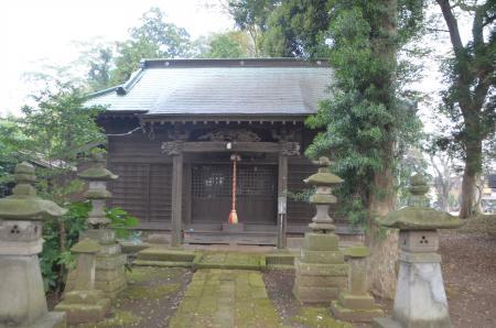 20131102宗像神社 瀬戸06