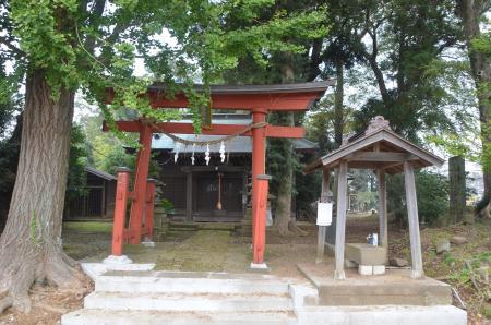 20131102宗像神社 瀬戸05