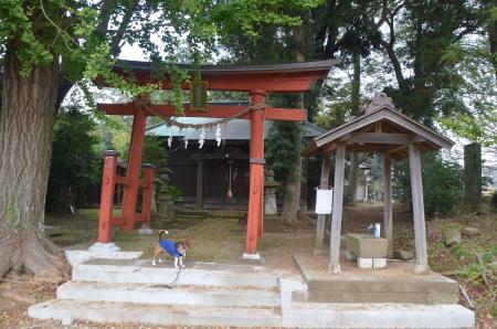 20131102宗像神社 瀬戸03