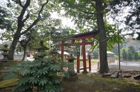 20131102宗像神社 瀬戸09