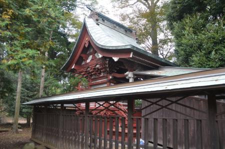 20131102宗像神社 瀬戸08