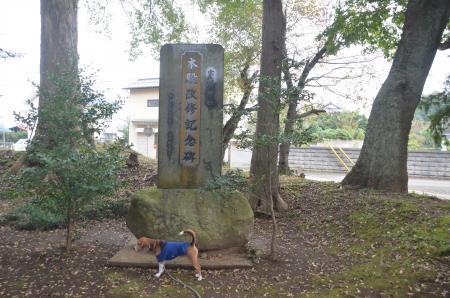 20131102宗像神社 瀬戸07