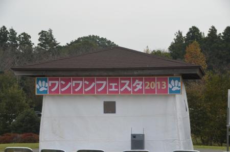20131102北総わんわんフェスタ03