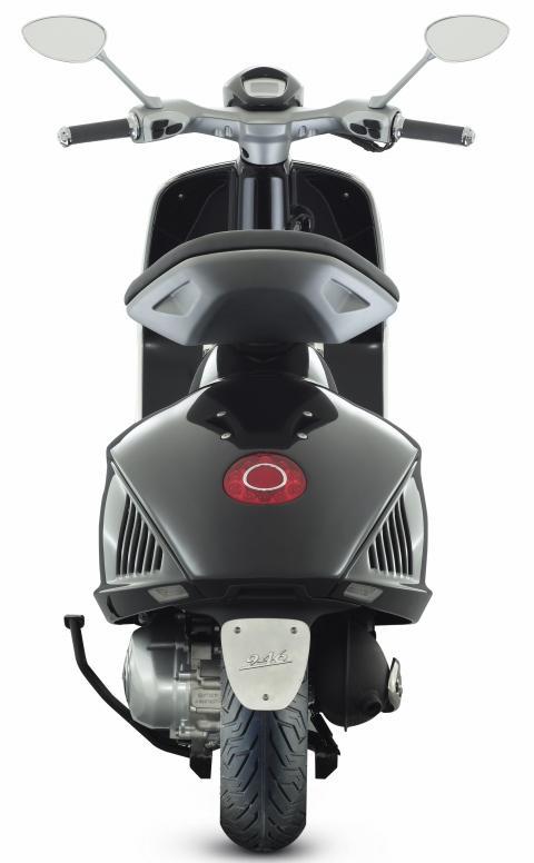 s-08 Vespa 946