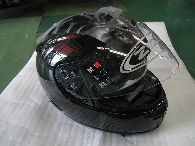 南海部品 バイク用品 ゼウス カーボン ZEUSヘルメット