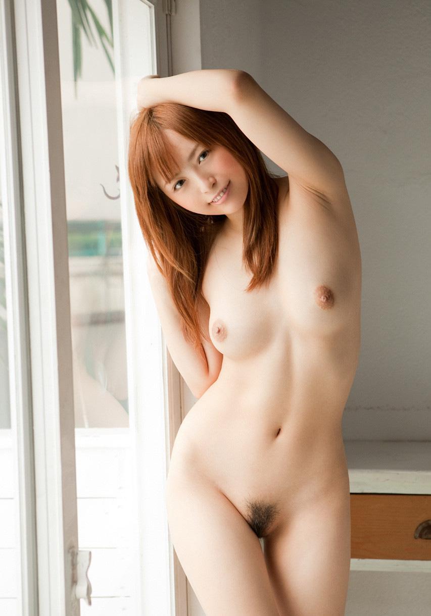 桃谷エリカ hadakajapan 無修正 PHOTOS - Search Results For '合成' - TOKYO Motion