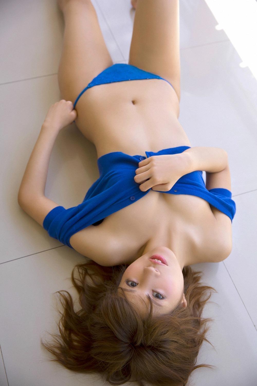 元SDN48木本夕貴のセクシー画像 77枚:すももちゃんねる様