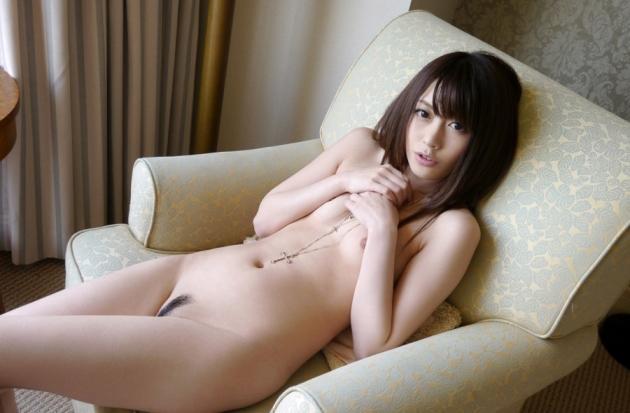 『こ、これは異次元の可愛さ…』一目惚れしてしまう程の美しい女の子が巨チンに感じて腰をくねらす濃厚セクロス一部始終:NEWS SELECT様