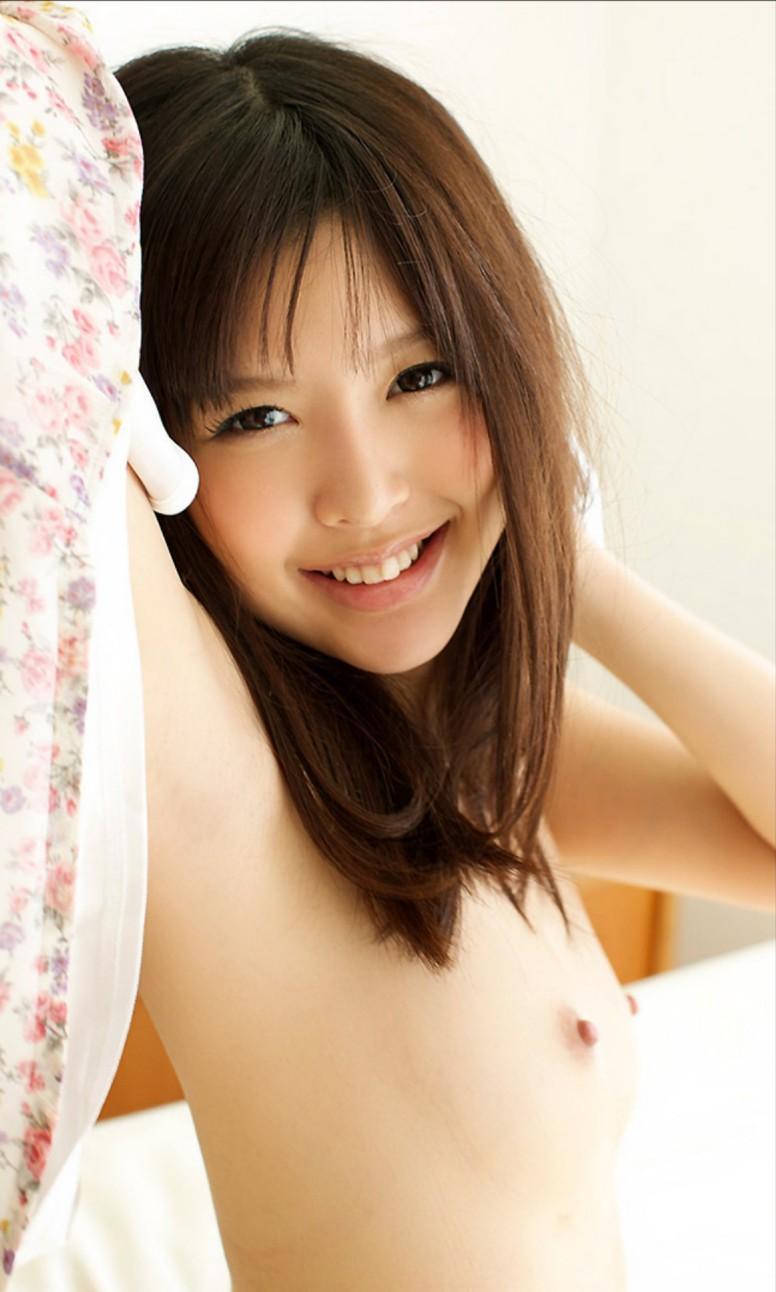 少女 貧乳   出典 blog-imgs-61.fc2.com