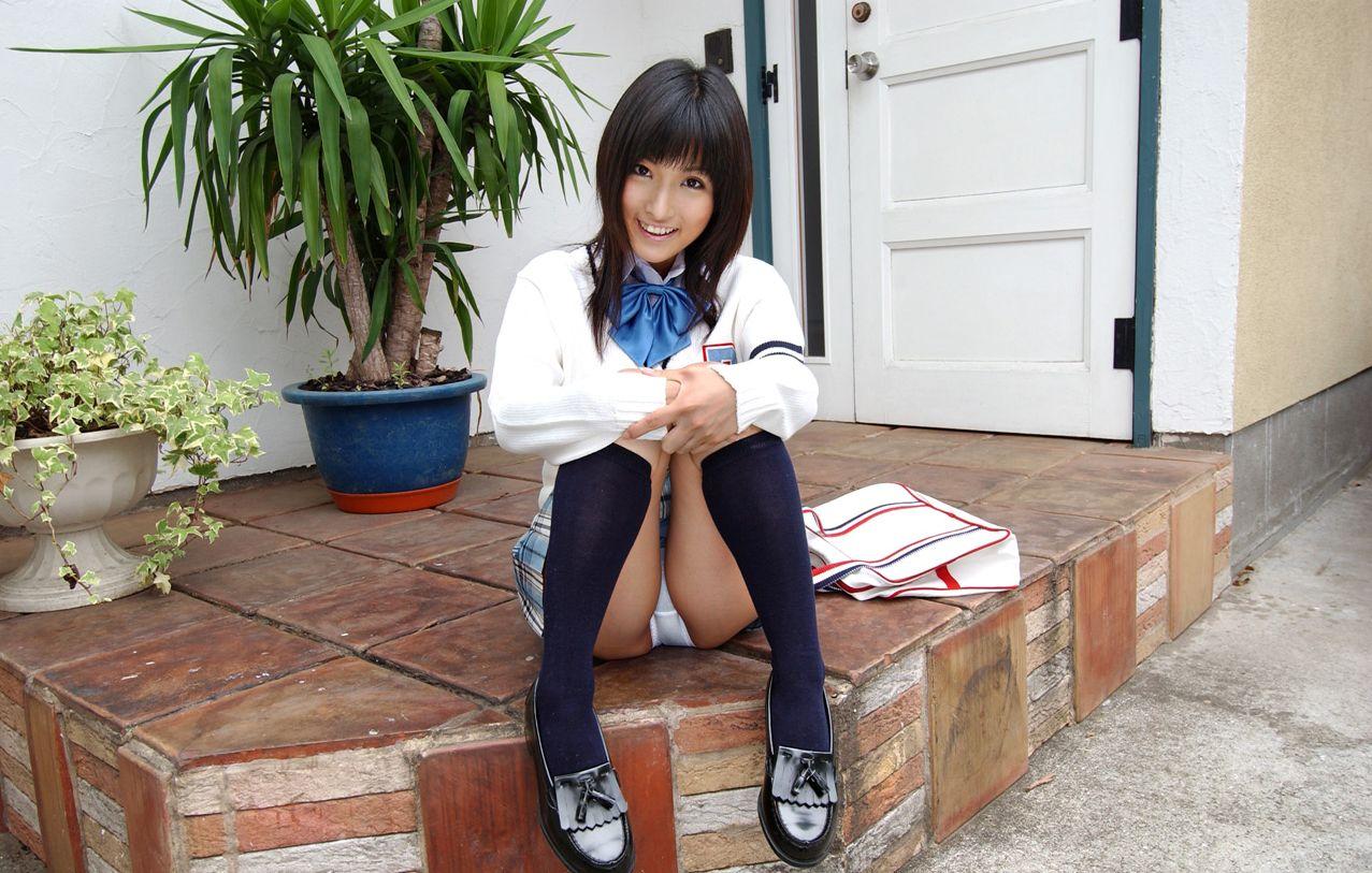 Фото открытых у японок, Красивые обнаженные японки (38 фото) 3 фотография