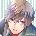 Twitter_icon-01.jpg