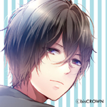 Twitter_icon-05.jpg