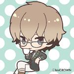 Twitter_icon-07.jpg
