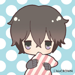 Twitter_icon-11.jpg