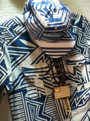 10deep+shirt_convert_20130601214555.jpg