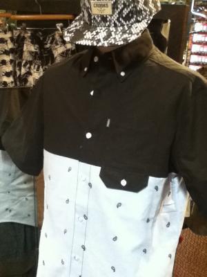 cc+shirt_convert_20130601214357.jpg