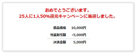 netcash_-5000.png